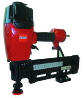 RoofLoc Nailer RF 40/75 P1