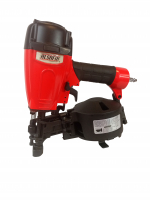 Nailer roofing C31/45 P2