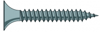 Coils screw 3,9x35 phosph.PH2