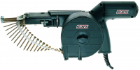 Coils screwdriver HH80electric